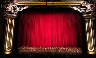 theatre-stage 1