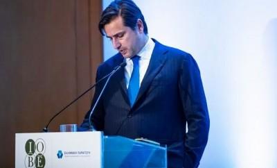 Μιχάλης Στασινόπουλος