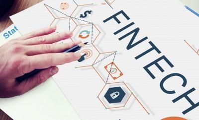 FinTechs 1