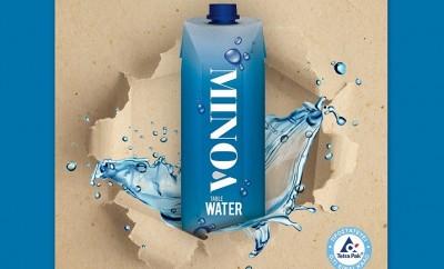 Tetra Pak_Water