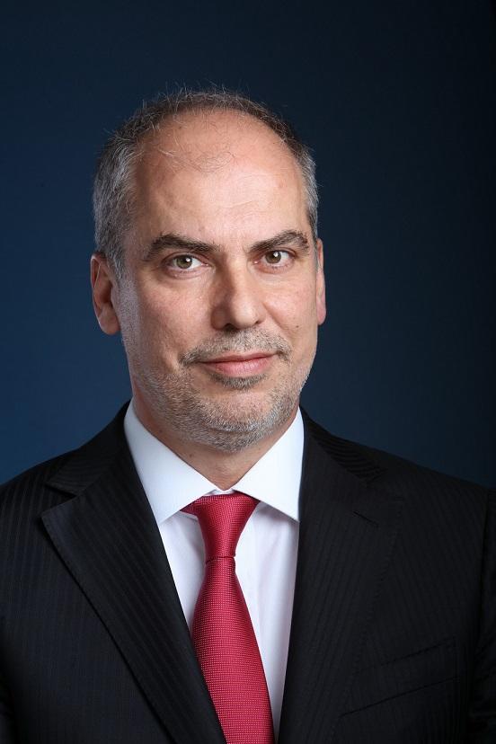 Ανδρέας Ταπραντζής_Avis CEO 1