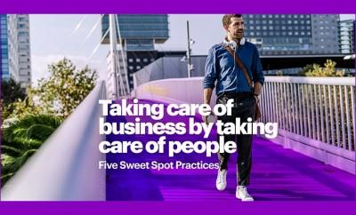 Accenture-Dare-to-Care