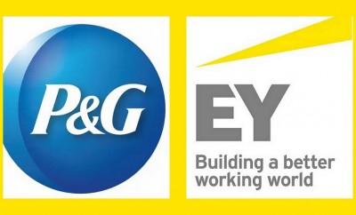 EY-Procter & Gamble