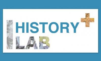 History+ Lab