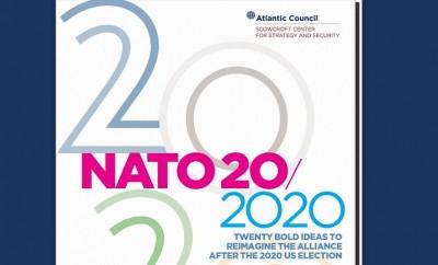 NATO20 20