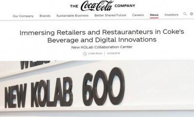 kolab-coca-cola