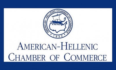 Ελληνο-Αμερικανικό Εμπορικό Επιμελητήριο