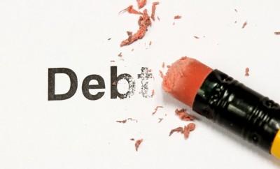 αναδιάρθρωση χρεών