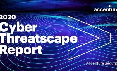 Accenture-Cyber-Theatscape 1