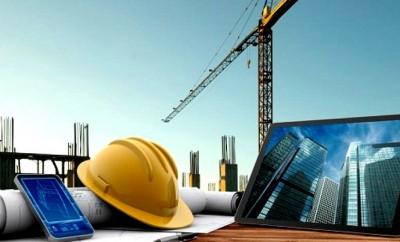 Construction-Technology 1