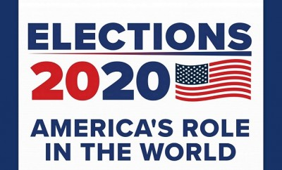 Elections-2020