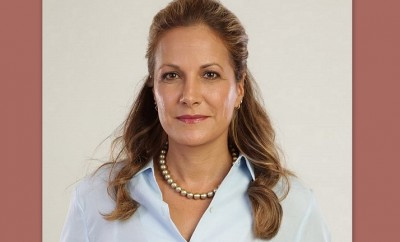 Lara Barazi