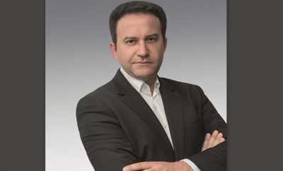 SEPE_DirectorGeneral_YannisSirros