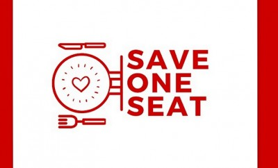 Save One Seat