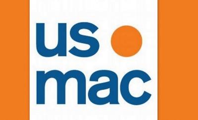 usmac