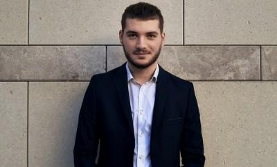 Daniel Kalemi
