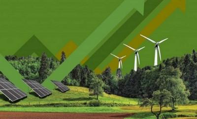 Greener Future