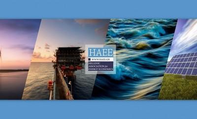 Hellenic Association for Energy Economics