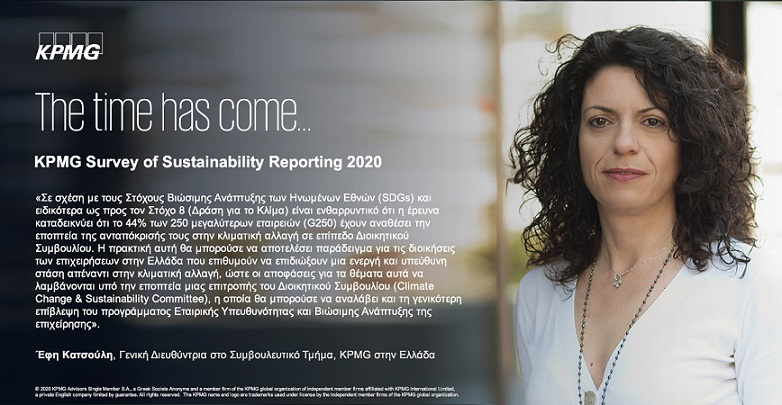 KPMG-Survey-of-Sustainability-Reporting-2020_DEC-20 2