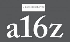 a16z com