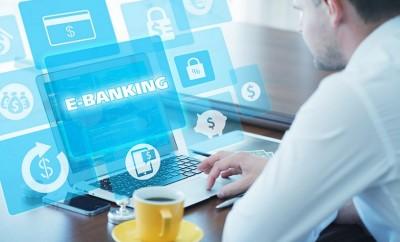 digital-banking 1