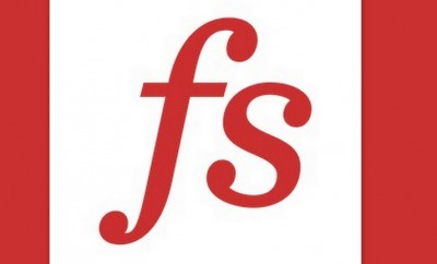 fs blog