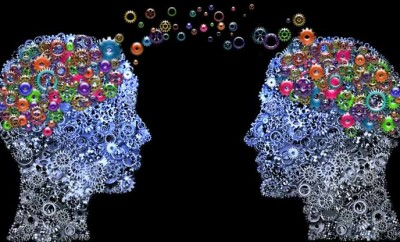 neuroscience-1