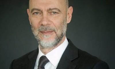 Σίμος Αναστασόπουλος