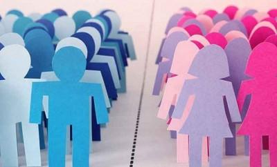 ισότητα φυλων