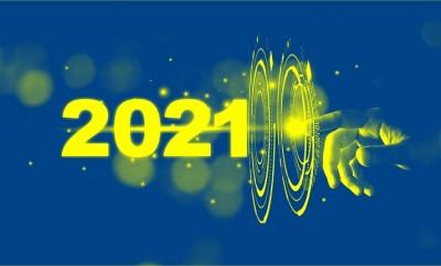 2021 1