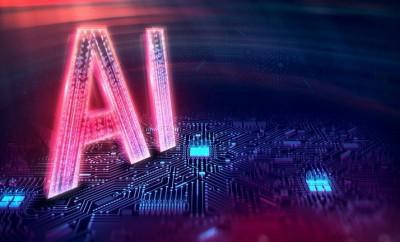 AI Businesses