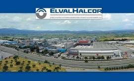 ELVALHALCOR