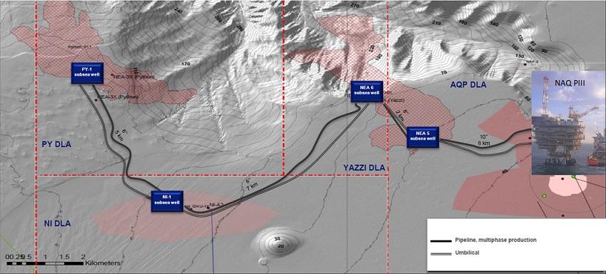 North El Amriya - North Idku Development.png 2 21