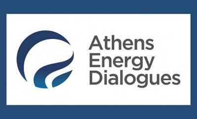 Athens Energy Dialogues