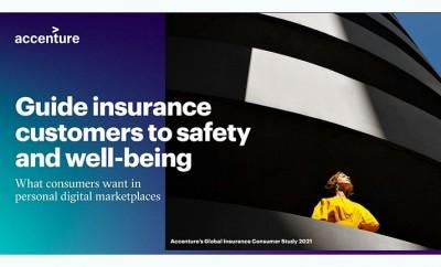 Global-Insurance-Consumer-Study