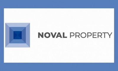 Noval Property