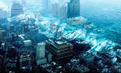 The Day After Tomorrow 21