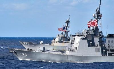-japan-us-destroyers-super- 21