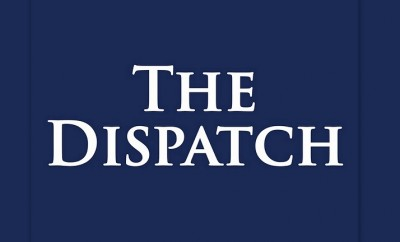 thedispatch