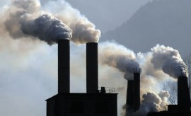 Cement-industry-emission-CO2 1