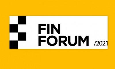 Fin Forum 2021