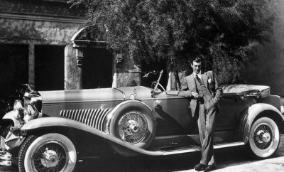 most-beautiful-cars-20s