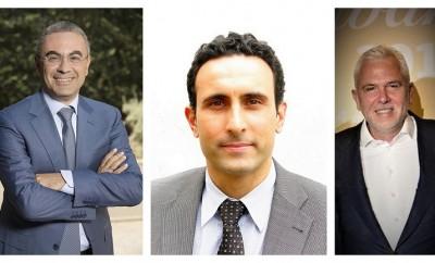 Andreou,Perris Kostas, Zivas