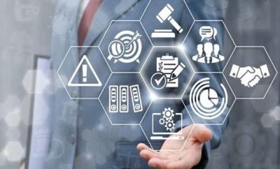 Digital Transformation_Public Sector 21
