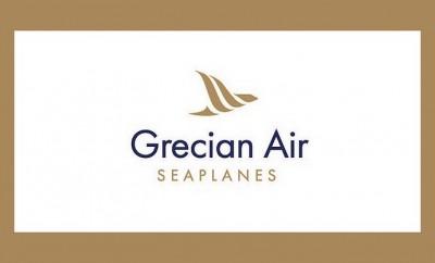 Grecian Air Seaplanes