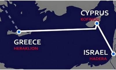 ISRAEL-CY-GR