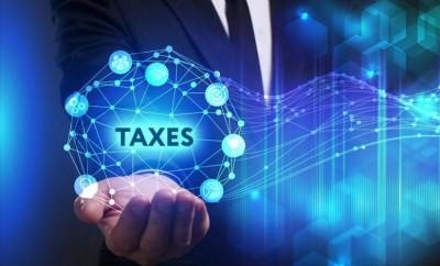 taxes 21