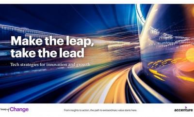 Accenture-MakeTheLeap-TakeTheLead 21