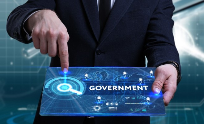 governments 21