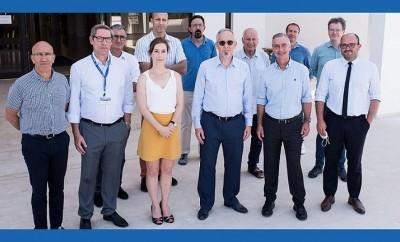 ΙΤΕ- Naval Group